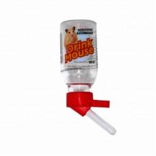 8225 - BEBEDOURO HAMSTER DRINK MOUSE 60ML