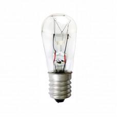 8589 - LAMPADA MINI ABAJUR CLARA 7W 127V