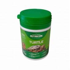 3583 - TURTLE 25G