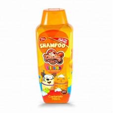 9053 - SHAMPOO PET FILHOTES 700ML