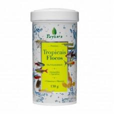 9156 - TROPICAIS FLOCOS 130G