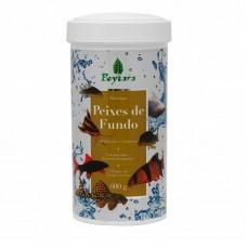 9147 - PEIXES DE FUNDO 600G
