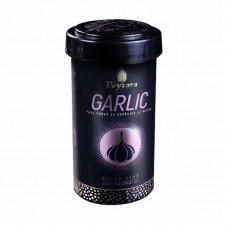 9130 - GARLIC BLACK LINE 90G