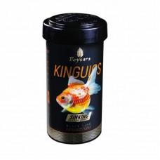 9138 - KINGUIO BLACK LINE SINKING 130G