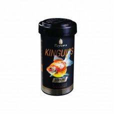 9139 - KINGUIO BLACK LINE SINKING 50G