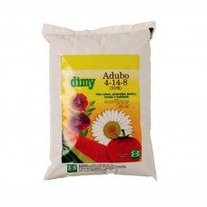 8333 - ADUBO 04.14.08 500G