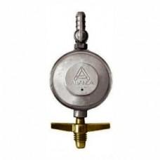 2136 - REGULADOR GAS ALIANCA P 505/01