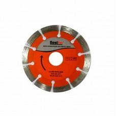 5725 - DISCO DIAM CORTE SECO (110X22,23)