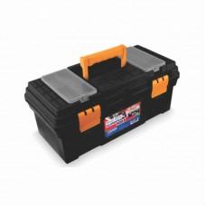 4795 - MALETA MAXI BOX SUPREMA 5003