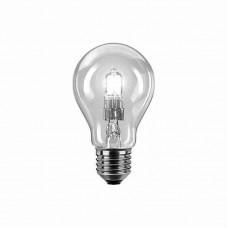 6340 - LAMPADA HALOGENA 70WX220V C/10