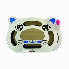 6464 - ARRANHADOR CAT S JOY ROSA