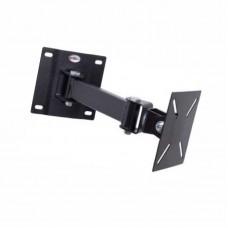 7589 - SUPORTE TV LCD/LED/3D ARTICULADA 10/42