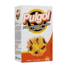 4214 - PULGOL 100G CAIXINHA