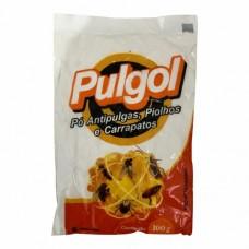 4869 - PULGOL SACHE 100G