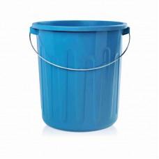4802 - BALDE PLASTICO 15LT