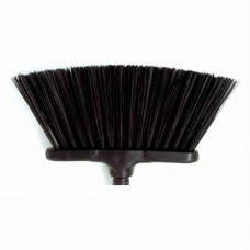 55 - VASSOURA CAROLITA SLIM PLAST C/CABO