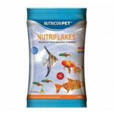 3563 - NUTRIFLAKES 500G SACO PLAST