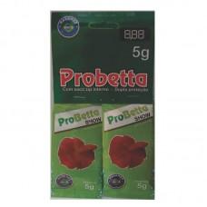 6213 - PRO BETTA SHOW CARTELA C/30 5G