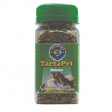 7075 - TARTAPET STICK 2MM 50G