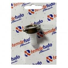 6692 - BICO TORNEIRA PLASTICO 1/2 (ENCARTELADO)