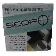 2685 - FITA ANTIDERRAPANTE 50MMX5MT PRETA
