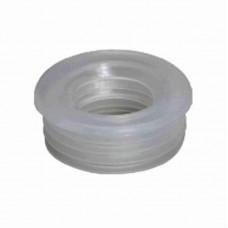 5761 - SPUD PVC SANFONADO C/5