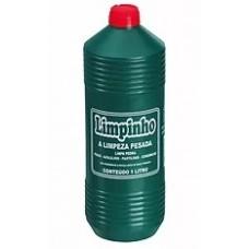 4761 - SOLUCAO DE LIMPEZA LIMPINHO 1LT LINHAL