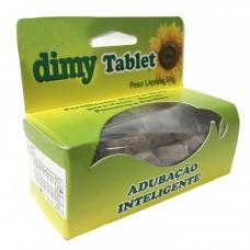 5257 - DIMY TABLET ADUBACAO INTELIGENTE 250G