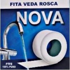 2996 - FITA VEDA ROSCA SCOPO NOVA 18MMX25MT