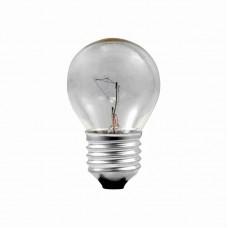314 - LAMPADA BOL 15WX220 CLARA E27