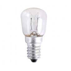 319 - LAMPADA GEL/MIC CLARA 15WX127 E14