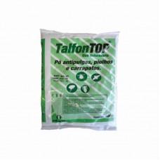 5661 - TALFON TOP SACHE 100G (BALDE VERMELHO)