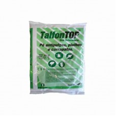 5663 - TALFON TOP SACHE 250G (BALDE AZUL)