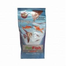 6214 - PET FISH FLOCOS CARTELA C/30 12G