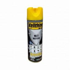 6961 - INSETICIDA KELLTHINE AEROSOL 300ML