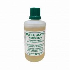 2850 - MATA MATO HERBICIDA 100ML