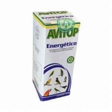 3991 - AVITOP ENERGETICO 15ML