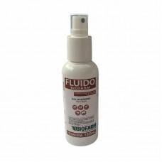 8287 - FLUIDO SPRAY 100ML BOVINOS